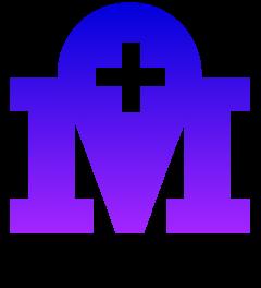 Mc19Relief